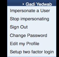 Profile menu.png